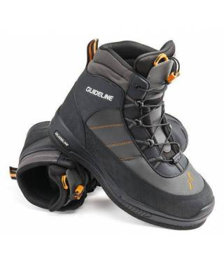 guideline alta wading boot