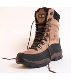 TREKKING BOOT waterproof
