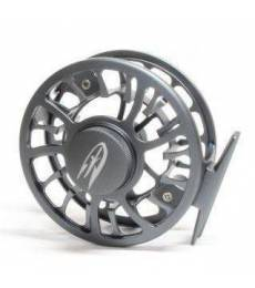 Fly Reel ARTIFEX no.5