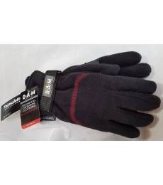 DAM fleece glove