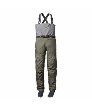 Patagonia Men's Rio Azul Waders - Regular