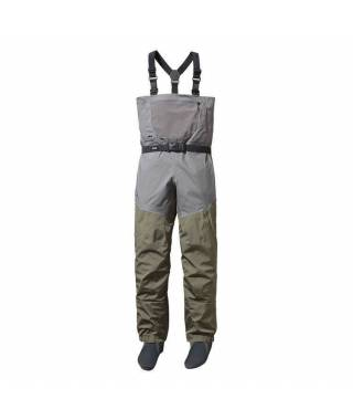 Patagonia Men's Skeena River Waders - Regular