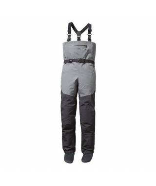 Patagonia Men's Rio Gallegos Waders - Regular