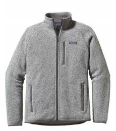 PATAGONIA BETTER SWEATER JOPIC