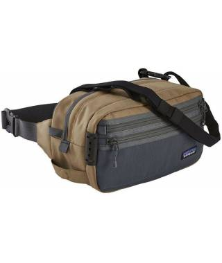 PATAGONIA CLASSIC HIP CHEST PACK