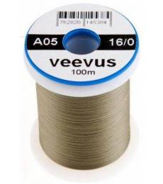 VEEVUS THREAD A05/16