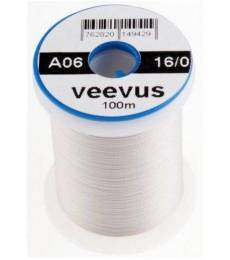 VEEVUS THREAD A06/16
