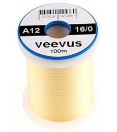 VEEVUS THREAD A12/16